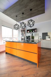 Desirable Kitchens Cleethorpes