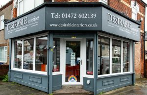 Desirable Interiors Cleethorpes